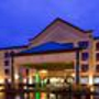 Holiday Inn Hotel & Suites Wausau-Rothschild