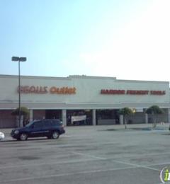 Save-A-Lot - Tampa, FL