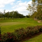 Southern Trace Country Club - Shreveport, LA