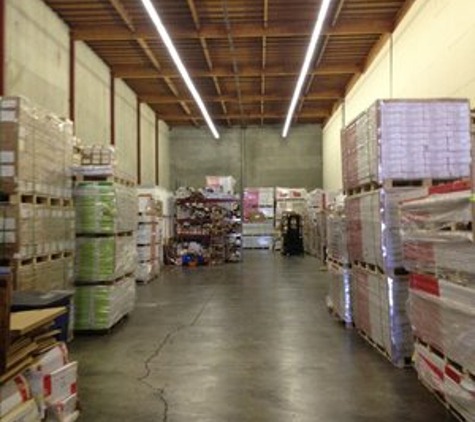 Factory Direct Floor - San Leandro, CA