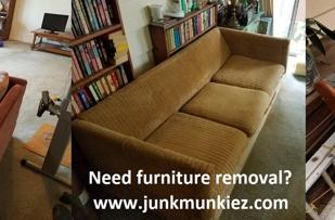 www.junkmunkiez.com#haultrash #junkremovaleugene #junkbegone