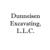 Dunneisen Excavating, L.L.C.