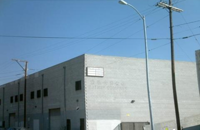 Towelsafe - Los Angeles, CA