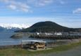 Oceanside RV Park - Haines, AK