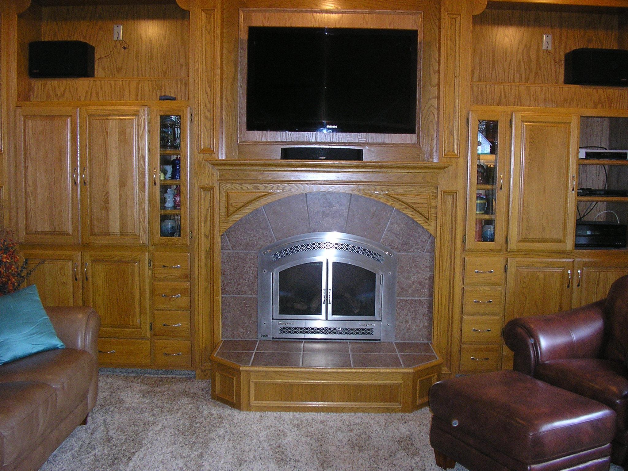 . Claxton Fireplace Center Omaha  NE 68154   YP com