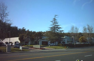 Spraying Systems Co 26941 Cabot Rd Ste 101 Laguna Hills CA 92653