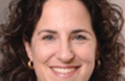 Dr. Renee Sinopoli, MD - Milwaukee, WI