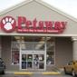 Petsway - Poplar Bluff, MO