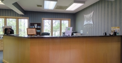 Whitaker Dental Associates - Morganton, NC