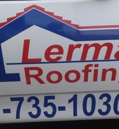 Lerma Roofing LLC - Orem, UT