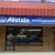 Thomas Sperli: Allstate Insurance