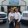 All Pro Towing & Recovery LLC