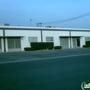 Intertron Industries Inc