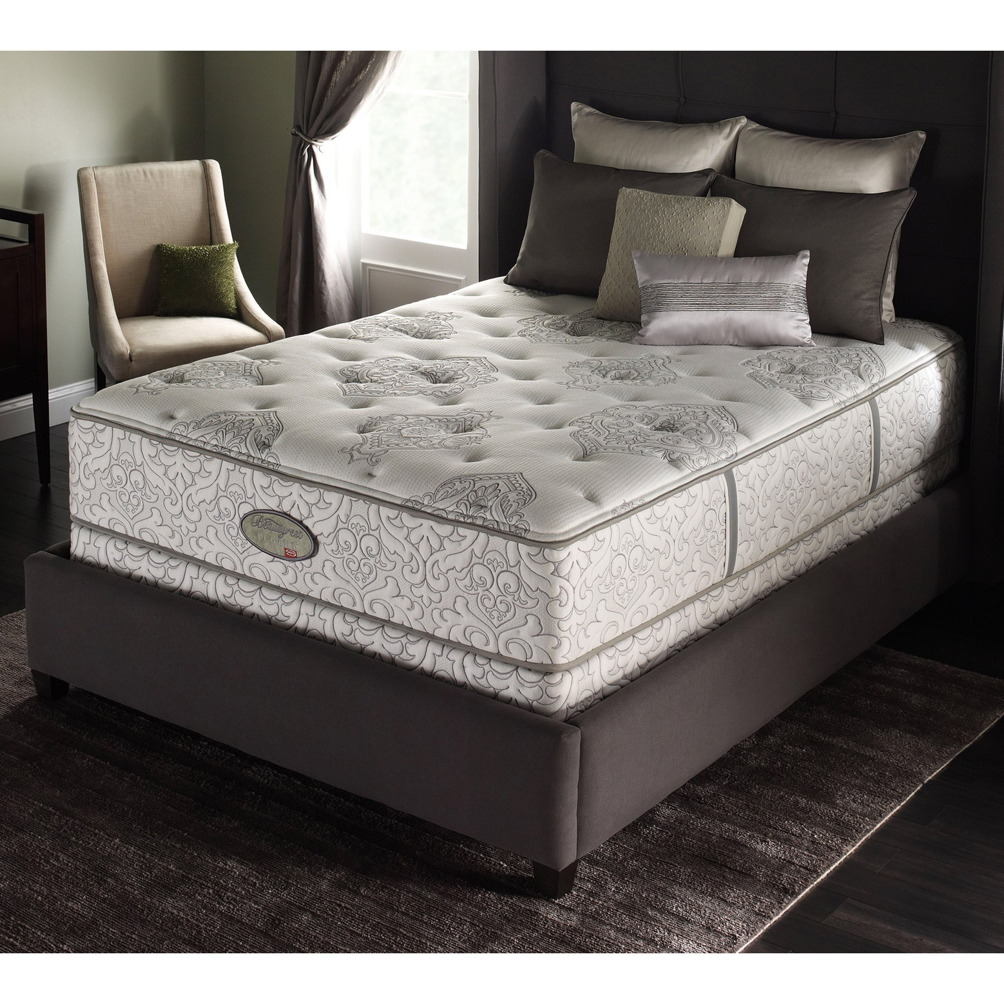 mattress closeouts 11425 66th st largo fl 33773 yp com