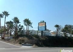 California Baja Rent A Car - Spring Valley, CA