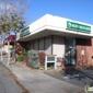 Holistic Health Center - Menlo Park, CA
