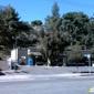 Clover Leaf Market - San Diego, CA