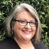 Jennifer Loyer - Ameriprise Financial Services, Inc.
