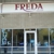 Freda Hair Salon