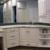 C&J Kitchens Bath Cabinets Granite