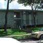 The Villas On Holland Inc - Dallas, TX