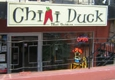 Chilli Duck Thai Restaurant - Boston, MA