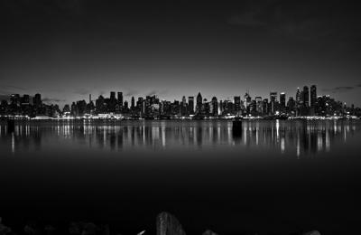 CHU Meditation - New York, NY