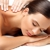 Qi Reflexology-Body Massage Spa