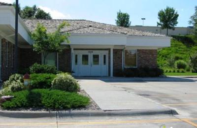Burchfiel Dental - Omaha, NE
