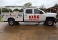 King Plumbing - Gladewater, TX
