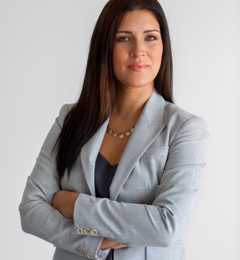 Da Silva Law Firm, P.A. - Monica P. Da Silva - Rocky Point, FL