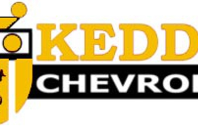 Keddie Chevrolet Inc 200 Lincoln Ave Vandergrift Pa