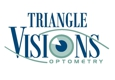 Triangle Visions Optometry - Raleigh, NC