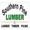 Southern Pine Lumber