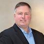 Paul Hipsky - RBC Wealth Management Financial Advisor