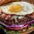Chili's Grill & Bar Oconomowoc