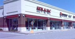 Fenton Sew & Vac - Fenton, MO