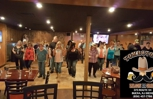 Line Dancing with free lessons! Sundays (3-6) & Thursday nights (7-10)