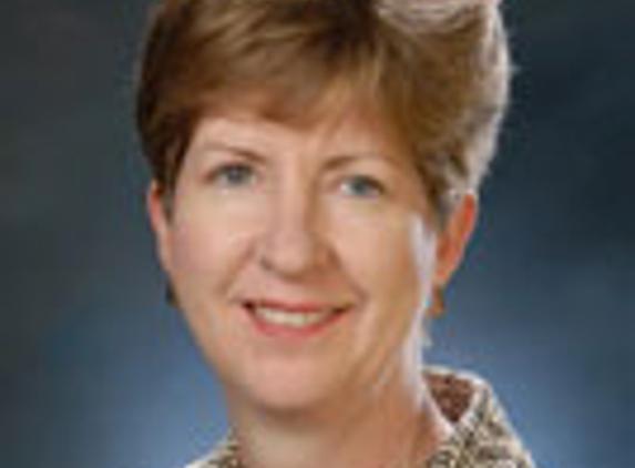 Dr. Jean Marie Golden-Tevald, DO - Clinton, NJ