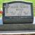 Lowell Granite Co