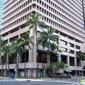 Mellow's Antiques - Honolulu, HI