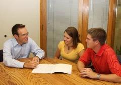 Farmers Insurance-Kendall Payne Agency - Loveland, CO