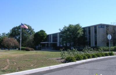 BAYADA Home Health Care - North Brunswick, NJ