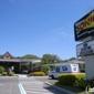 Sonic Drive-In - Longwood, FL