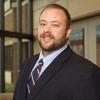 J T Johnson - Ameriprise Financial Services, Inc.