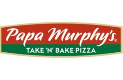 Papa Murphy's Take N Bake Pizza - Albert Lea, MN