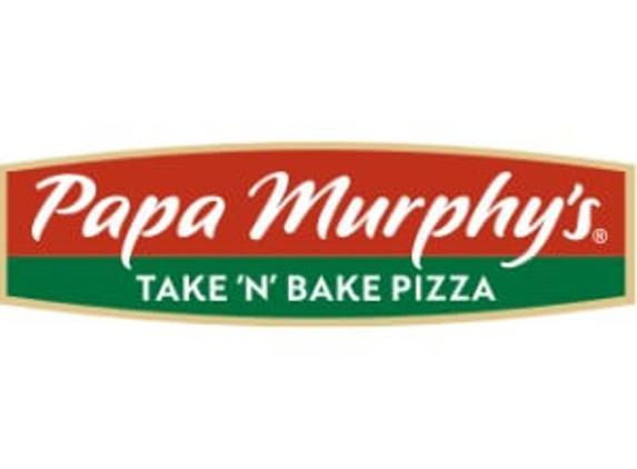 Papa Murphy's Take N Bake Pizza - Jackson, CA