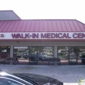 Walking Urgent Care - Coral Springs, FL