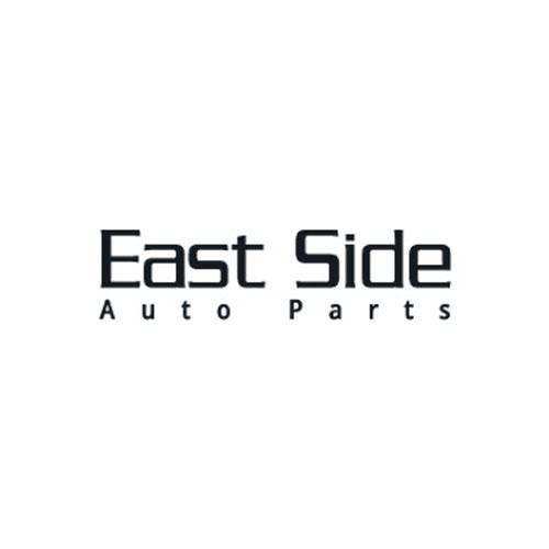 Eastside Auto Parts >> Eastside Auto Parts 4213 E 4th St Lubbock Tx 79403 Yp Com