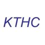 K T Health Clinic